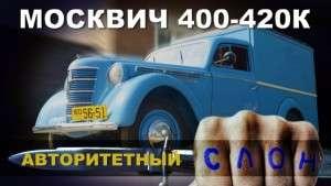 5e2491e361bf6f58efe6b733eda8a6fa